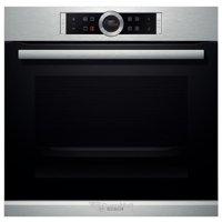 Ovens, stoves, ovens Bosch HBG 655BS1