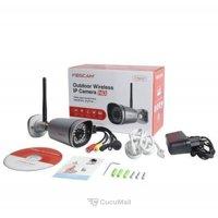 CCTV camera Foscam FI9900P