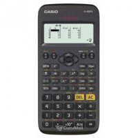 Calculators Casio FX-82EX