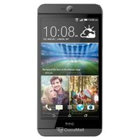 Photo HTC Desire 826 Dual Sim