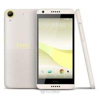 Photo HTC Desire 650