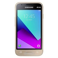 Photo Samsung Galaxy J1 mini Prime (2016) SM-J106F