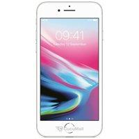 Mobile phones, smartphones Apple iPhone 8 Plus 64Gb