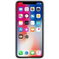 Mobile phones, smartphones Apple iPhone X 256Gb