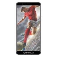 Mobile phones, smartphones Huawei Y9 (2018)