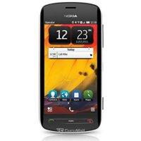 Mobile phones, smartphones Nokia 808 PureView
