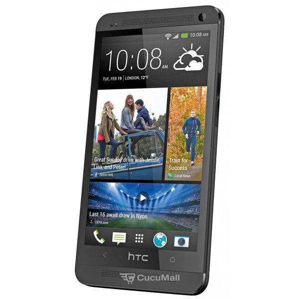HTC One M7 801e - find, compare prices and buy in Dubai, Abu
