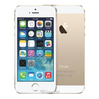 Photo Apple iPhone 5S 16GB
