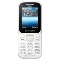 Photo Samsung SM-B310E