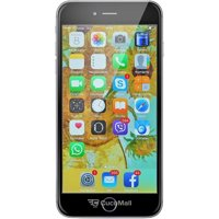 Mobile phones, smartphones Apple iPhone 6 Plus 16Gb
