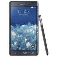 Photo Samsung Galaxy Note Edge SM-N915G