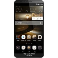 Photo Huawei Ascend Mate7 2/16Gb