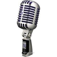 Microphones Shure Super 55 Deluxe