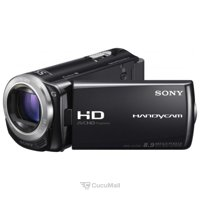 Photo Sony HDR-CX250