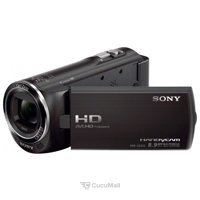 Photo Sony HDR-CX220E
