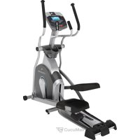 Elliptical trainers (cross trainers) Horizon Endurance 5