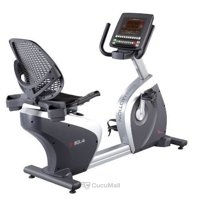 Exercise bikes Freemotion R10.4