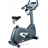 Exercise bikes Sole Fitness B94