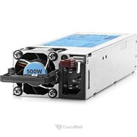 Power supplies HP 720478-B21