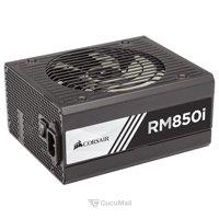 Power supplies Corsair RM850i 850W