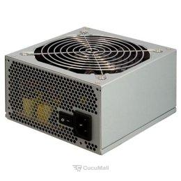 Chieftec APS-500S 500W