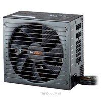 Power supplies BE QUIET Straight Power 10 500W (BN231)