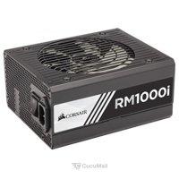 Power supplies Corsair RM1000i 1000W