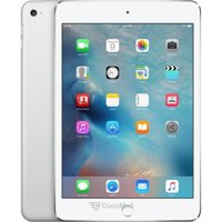 Photo Apple iPad mini 4 64Gb Wi-Fi + Cellular