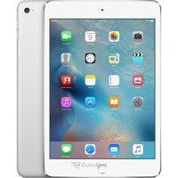 Photo Apple iPad mini 4 16Gb Wi-Fi + Cellular