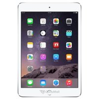 Tablets Apple iPad Pro 9.7 32Gb Wi-Fi