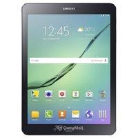 Photo Samsung Galaxy Tab S2 9.7 (2016) SM-T819 32Gb LTE