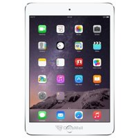 Photo Apple iPad Air 2 64Gb Wi-Fi