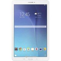 Tablets Samsung Galaxy Tab E 9.6 SM-T561N 8Gb