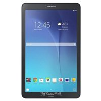 Tablets Samsung Galaxy Tab E 9.6 SM-T560N 8Gb