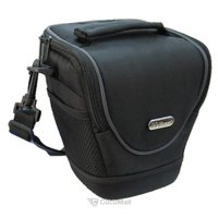 Bags and cases for cameras and camcorders Rivacase 7205A-01