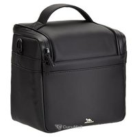 Bags and cases for cameras and camcorders Rivacase 1511 (LRPU)