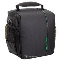 Bags and cases for cameras and camcorders Rivacase 7420 (PS)