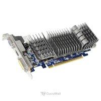 Graphics card ASUS EN210 SILENT/DI/1GD3/V2(LP)
