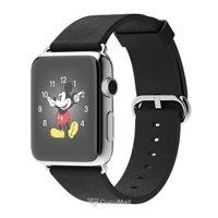 Photo Apple Watch 42mm (MJ3X2)