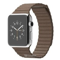 Photo Apple Watch 42mm (MJ402)