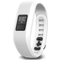 Smart watches,sports bracelets Garmin Vivofit 3
