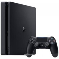 Photo Sony PlayStation 4 Slim 500Gb