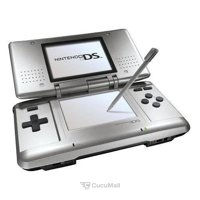Game consoles Nintendo DS