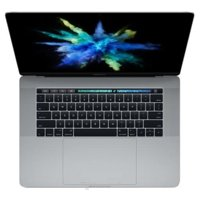 Laptops Apple MacBook Pro MLW82