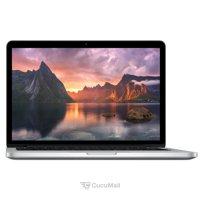 Laptops Apple MacBook Pro MJLU2